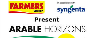Arable Horizons logo