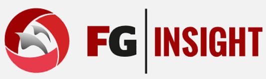 FG Insight logo for iOSR page