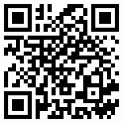 App Store QR code for new Spray Assist