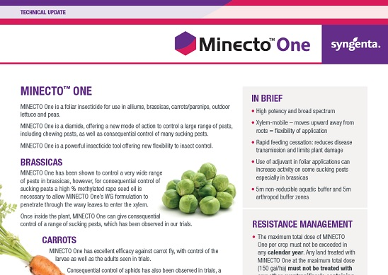 Syngenta_Minecto_One_Technical_Update_2021