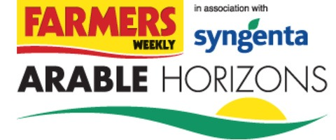 Farmers Weekly Arable Horizons