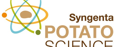 Potato Science logo