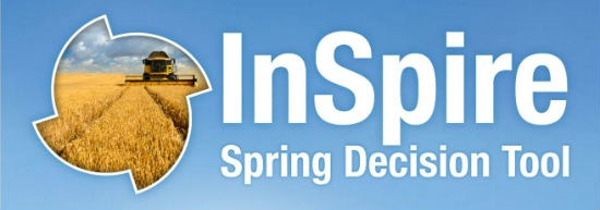 InSpire PGR decision tool