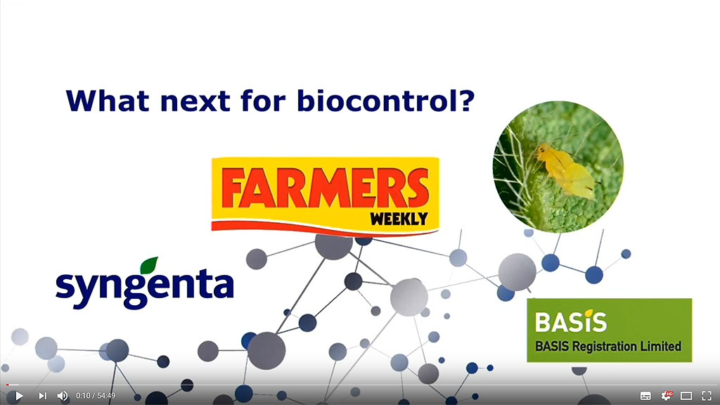 FF Biocontrols intro slide