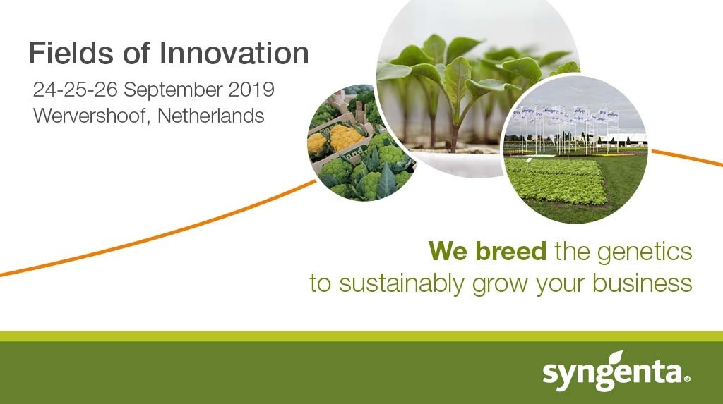 Fields of Innovation Holland 2020 full header