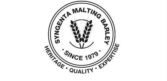 Laureate Malting Barley Excellence